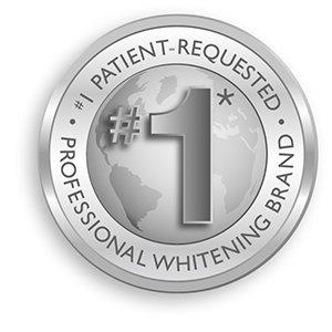 Zoom_No1_Whitening_Seal