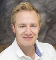 Dr. Michael Römhild
