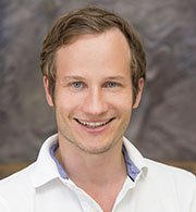 Dr. Hannes Römhild