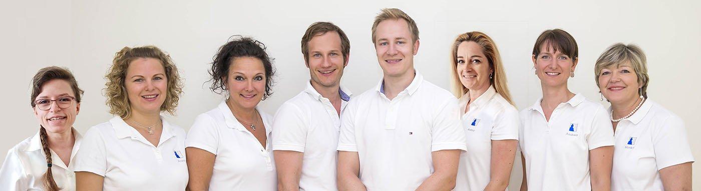 Römhild Team